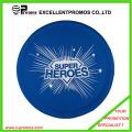 Super frisbee en nylon pliable avec pochette (EP-F1221)
