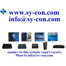 iks internet south asia receiver watch internet Sun direct Measat 3 Dish TV nss6 TrueVisions Thaicom 5  lumincloud