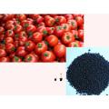 Seaweed bio Microbial base organic NPK fertilizer