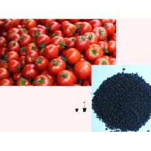 Águas marinhas bio Fertilizante microbiano de base NPK orgânico