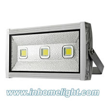 High Power 60W led flood light fixtures for outdoor garden use IP66 Waterproof