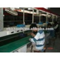 1200W 125mm Electric Mini Angle Grinder