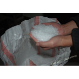 ISO Certified Paraffin Wax