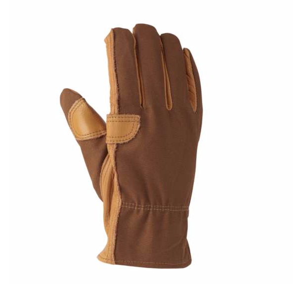 Full Finger All Purpose Working Glove