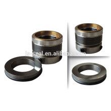 fabrication Thermoking Joint d'arbre 22-1100 pour compresseur X426 X430