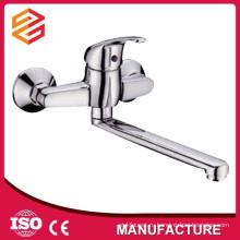 хромированный кухонный кран классический смеситель для кухни кухня и ванная комната смесители