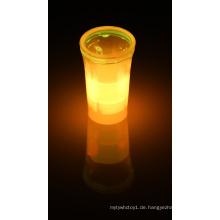 Glow Shot für den Weingebrauch (BZH35)