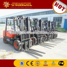 brand new fork lifter wecan with low price
