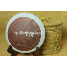China Pu Er / Pu Erh Tea Puer Tea