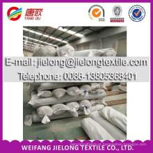Sarja de algodão pesado tingido tecido de estoque Sarja de algodão pesado tecido de sarja 100 tecido de sarja de algodão
