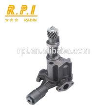 Pompe à huile moteur pour MACK E7 / 906LA