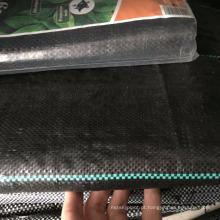 melhor tecido de barreira de plantas daninhas, tecido de cobertura de ervas daninhas, melhor tecido de ervas daninhas