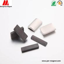 Shan Rare Eath магнит магнит магнита неодимового магнита для продажи