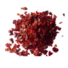 New Crop Factory Supply Best Quality Dehydrated Vegetable Paprika Flakes