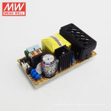 60 Watt Dual Output Medical Typ Schaltnetzteil mit UL cUL CB CE zertifikate RPD-60B MEAN WELL original