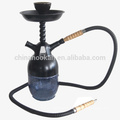Best price stock hookah with good quality 02