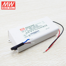 Mean Well PCD-60-2400B 2400ma 60w slim led driver