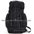 Top Quality Outdoor Military Backpack for Camping, Climbing (HY-B089)