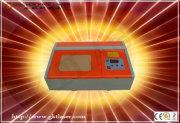 desktop mini laser engraving machine KT40