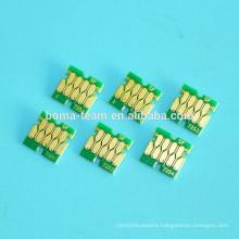 New arc chip T1801 T1811XL for Epson xp-30 xp-102 xp-202 xp-205 xp-302 xp-305 xp-402 xp-405 xp-215 xp-312 xp-415 printers