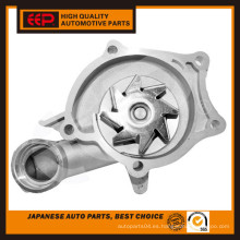 Auto Parts Bomba de agua para Mitsubishi Galant E33A MD972053