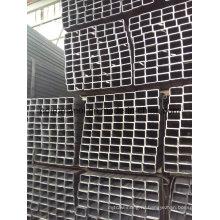 Холоднокатаная квадратная труба 20X20 мм для мебели