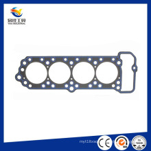 High Quality Low Price Auto Part Engine Rack Gasket