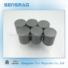 Низкая цена и мощный постоянный ферритовый магнит