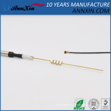 Conector SMA para exteriores Antena móvil