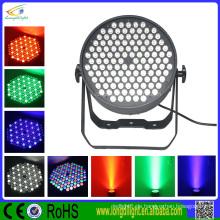 Preiswerter Preis par kann Licht geführtes digitales 120x3W RGBW par Licht