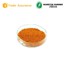Top quality and low price milk thistle extract powder with Chinese manufacture