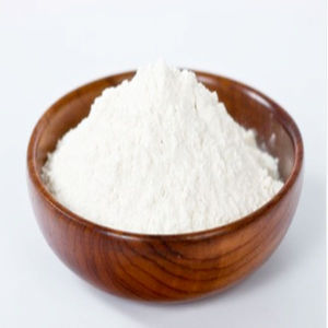Professional Export Industrial Sodium Metabisulfite