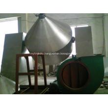 Szg-3000 Double Cone Rotary Vacuum Dryer