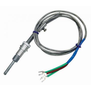 Termal Direnç Wzpt-202 / Wzpt-01 / Wzc-187 / Wzpm-201 Sıcaklık Sensörü