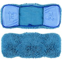 Absorbent Microfiber Pet Cleaning Cloth