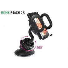Stabilized Tablet Arm Mount Bracket Suction Cup For Apple i