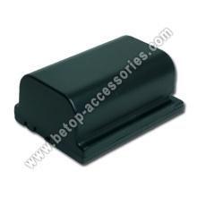 JVC Camera Battery BN-V514