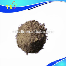 China supplier Disperse Dye Grey HBL 100%
