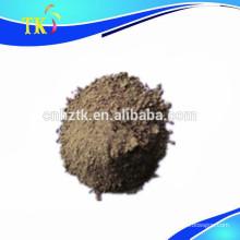 China supplier Disperse Dye Grey HBL 100%