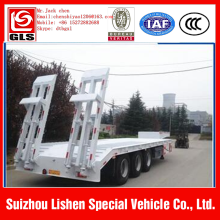 roller bed trailers
