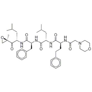 Carfilzomib CAS 868540-17-4