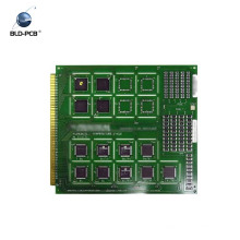 Chine Haute qualité carte sim électronique / pcba clone
