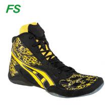 neue Marke Wrestling Schuhe zum Verkauf Mann