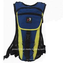 Jinrex Sports Hydration Running Water Cycling Mochila ligera para mochila
