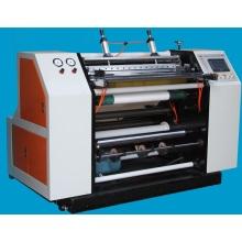Сим-900а Факс/бумажных банкомат разрезая Перематывать машину