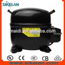 SC Series mejor refrigerador compresor SC18D