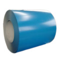Ral Colour Hot Dipped Galvanized Steel Coil