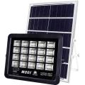 Projecteur solaire 300W
