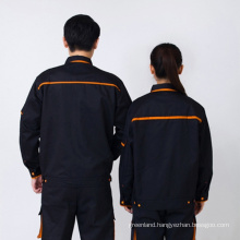 popular customized available antistatic coverall, coat, workwear