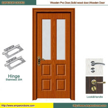 Puerta plegable puerta de fuego puerta plegable
